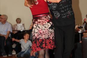 tango-argentino1