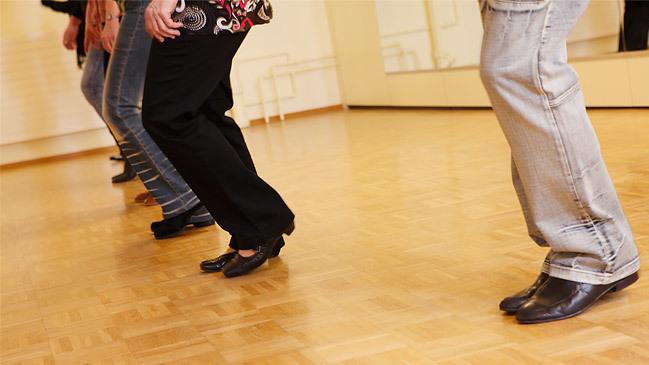 mg_8510_country_line_dance