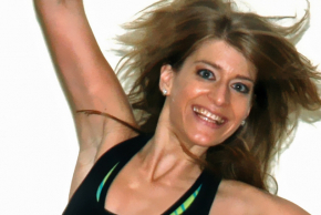 Arbolaez Fernandez Denise
