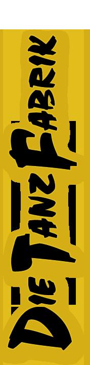 TanzFabrik