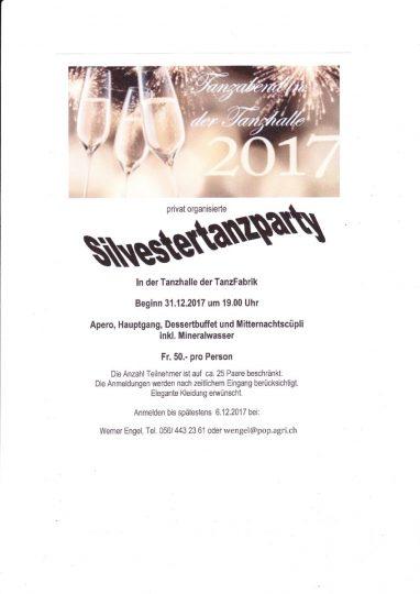 thumbnail of Silvester 2017_Engel privat